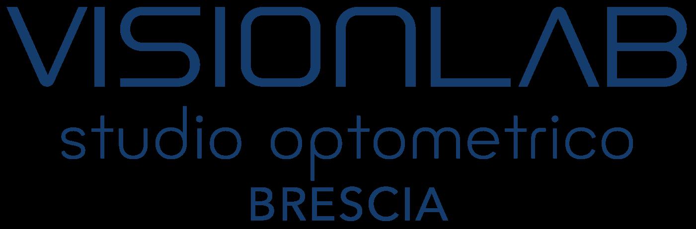 Sede di Brescia