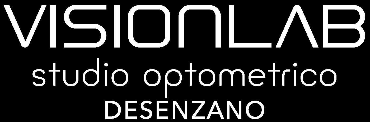 Sede di Desenzano