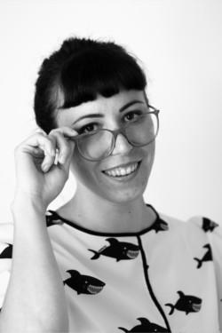 Elisa Lanfredi
