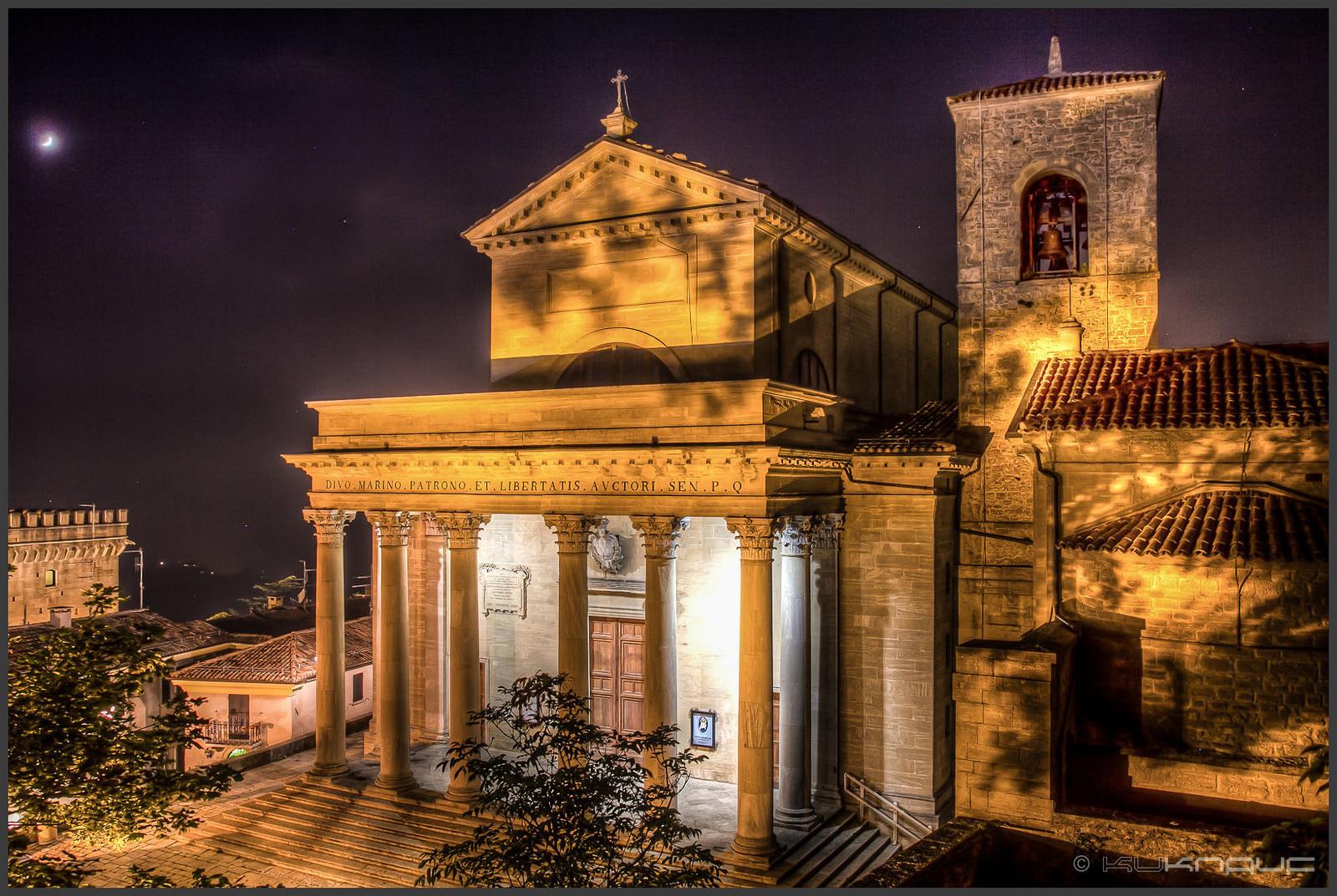 Simposio di Ortocheratologia: San Marino 7 ottobre 2016